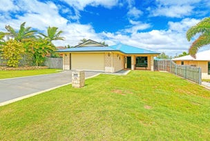 34 Stover Street, Gracemere, Qld 4702