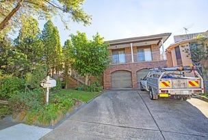6 Corriedale Street, Wakeley, NSW 2176