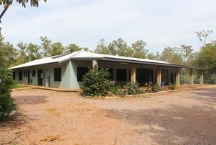 2825 Carabao Road, Girraween, NT 0836