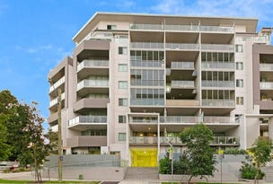 H506/9-11 Wollongong Rd, Arncliffe, NSW 2205