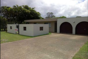 12 Hargreaves Street, Bundaberg South, Qld 4670