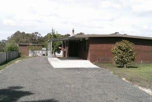 197 Inglis Street, Wynyard, Tas 7325