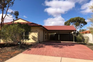58 Gregory Street, Roxby Downs, SA 5725