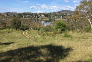 LOT 24/ New Tyrolean Subdivision Of Rainbow Drive, Jindabyne, NSW 2627
