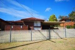 16 Tudawali Crescent, Kariong, NSW 2250