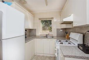 8/1 Third Avenue, Glenelg East, SA 5045