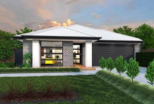 Lot 945 Brightwater, Mountain Creek, Qld 4557