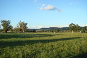 Lot 2, Elcombe Road, Bingara, NSW 2404