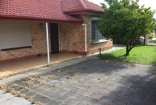 14 Downer Avenue, Campbelltown, SA 5074