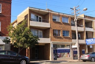 10/531 Old South Head Road, Rose Bay, NSW 2029