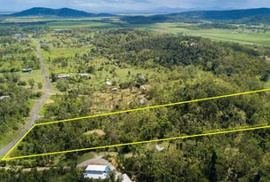 Lot 103 Moodys Road, Strathdickie, Qld 4800