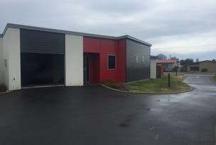 12/3 Bowick Street, Wynyard, Tas 7325