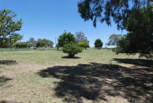 2246 Murringo Road, Murringo, NSW 2586