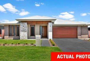 Lot 120 Cogrington Avenue, Harrington Park, NSW 2567