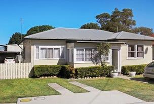 218 Hastings River Drive, Port Macquarie, NSW 2444