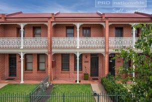6/34 Travers Street, Wagga Wagga, NSW 2650