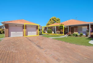99/57-79 Leisure Drive, Banora Point, NSW 2486