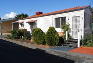 15C Endeavour Drive, South Fremantle, WA 6162
