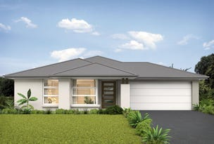 Lot 249 Dunnett Avenue, North Rothbury, NSW 2335