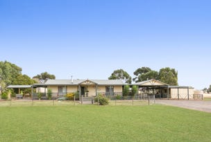 281 Bassett Road, Neilborough, Vic 3570