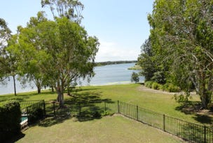 68 Martingale Circuit, Clear Island Waters, Qld 4226