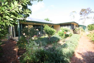 64 Kerford Street, Rochester, Vic 3561