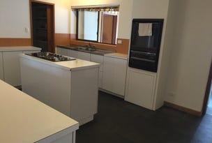 200 Strachan Rd, Springton, SA 5235