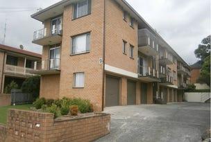 6/9 Underwood Street, Corrimal, NSW 2518