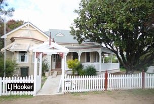 19 Chester Street, Inverell, NSW 2360