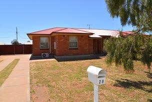28 Murphy Crescent, Whyalla Stuart, SA 5608