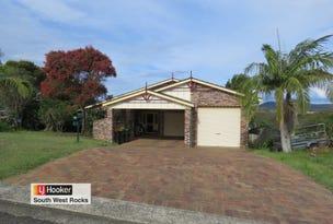 58 Ocean Street, South West Rocks, NSW 2431