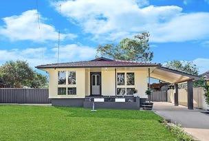 3 Brennan Place, Blackett, NSW 2770