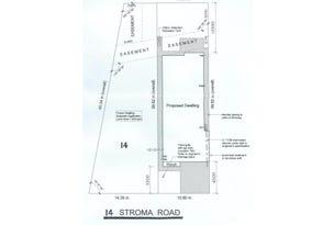 12 Stroma Road, Marion, SA 5043