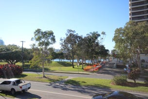 2/40 Bay Street, Tweed Heads, NSW 2485