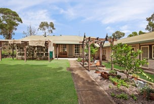 80 Torryburn Road,, Torryburn, NSW 2421