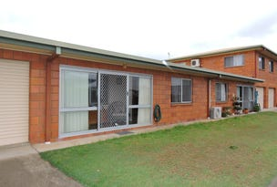 2/13 Barth St, Warwick, Qld 4370