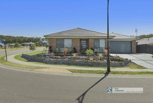 18 Bellona Chase, Cameron Park, NSW 2285
