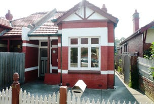 372 Inkerman Street, St Kilda, Vic 3182