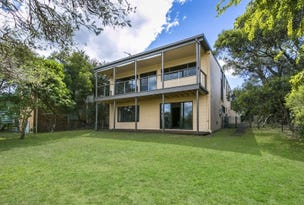 15 Kerrie Court, Aireys Inlet, Vic 3231