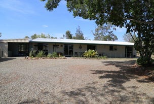 193 Airstrip Road, Nebo, Qld 4742