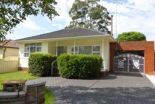 8 Oxford Street, Cambridge Park, NSW 2747