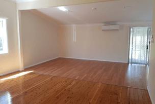 35 Avenel St, Canley Vale, NSW 2166