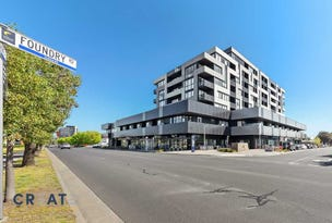 415/1 FOUNDRY ROAD, Sunshine, Vic 3020