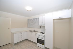 2/17 South Crescent, North Gosford, NSW 2250