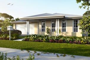 4018 Beaches Estate, Catherine Hill Bay, NSW 2281