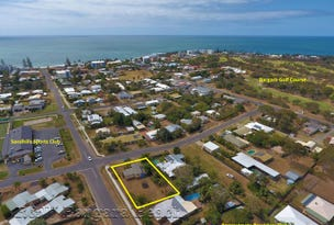 17 Grimwood Street, Bargara, Qld 4670