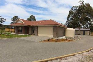 26 Angus Drive, Failford, NSW 2430