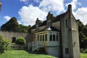 18 May Street, Robertson, NSW 2577