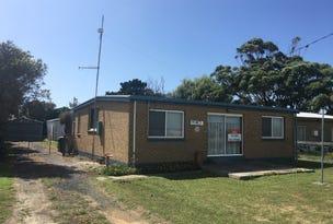 88 MCLOUGHLINS ROAD, McLoughlins Beach, Vic 3874