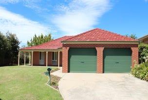 21 Palm  Dr, East Albury, NSW 2640